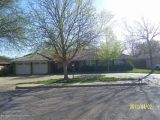 Foreclosed Home - List 100287944
