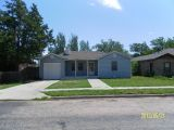 Foreclosed Home - List 100317074