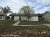Foreclosed Home - List 100291931