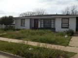 Foreclosed Home - List 100283496