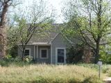 Foreclosed Home - List 100305887