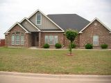 Foreclosed Home - List 100317038