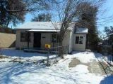 Foreclosed Home - List 100325723