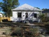 Foreclosed Home - List 100325744