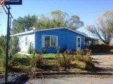 Foreclosed Home - List 100325741
