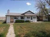 Foreclosed Home - List 100325750