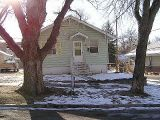 Foreclosed Home - List 100210253
