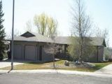 Foreclosed Home - List 100296733