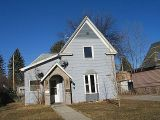 Foreclosed Home - List 100229751