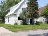 Foreclosed Home - List 100332658