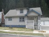 Foreclosed Home - List 100332666