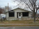 Foreclosed Home - List 100011872