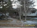 Foreclosed Home - List 100011873