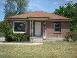 Foreclosed Home - List 100323795