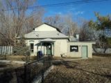 Foreclosed Home - List 100250344