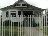 Foreclosed Home - List 100253739
