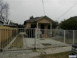 Foreclosed Home - List 100280750