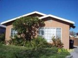 Foreclosed Home - List 100253444