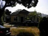 Foreclosed Home - List 100113995