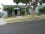 Foreclosed Home - List 100122813