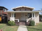 Foreclosed Home - List 100182160