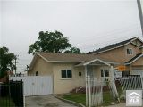 Foreclosed Home - List 100174753