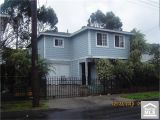 Foreclosed Home - List 100036664