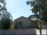 Foreclosed Home - List 100182220