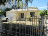 Foreclosed Home - List 100189735