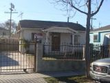 Foreclosed Home - List 100241424
