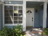 Foreclosed Home - List 100105063