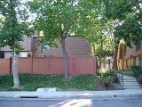 Foreclosed Home - List 100166956