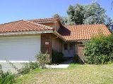 Foreclosed Home - List 100173477