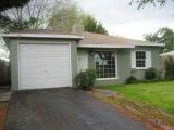 Foreclosed Home - List 100076049