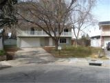Foreclosed Home - List 100231426