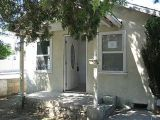Foreclosed Home - List 100073124