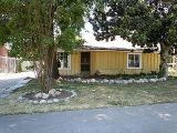 Foreclosed Home - List 100073125