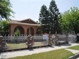 Foreclosed Home - List 100075991