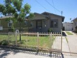 Foreclosed Home - List 100076694