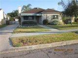 Foreclosed Home - List 100104139