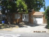 Foreclosed Home - List 100130359