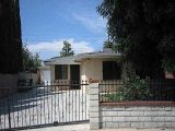 Foreclosed Home - List 100155056
