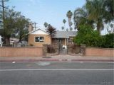 Foreclosed Home - List 100182120