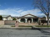 Foreclosed Home - List 100253336
