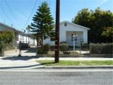 Foreclosed Home - List 100284506