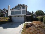 Foreclosed Home - List 100155061