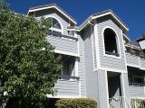 Foreclosed Home - List 100188440
