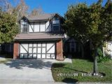 Foreclosed Home - List 100197742