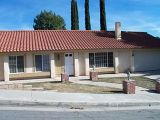 Foreclosed Home - List 100230054
