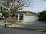 Foreclosed Home - List 100231102